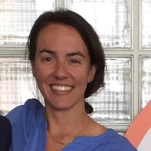 Danielle M. Torp, MS, ATC