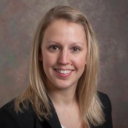 Kathleen Cummer, PhD, PT, DPT (CKTP)