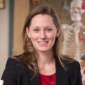 Nicole Cattano, PhD, MPH, LAT, ATC