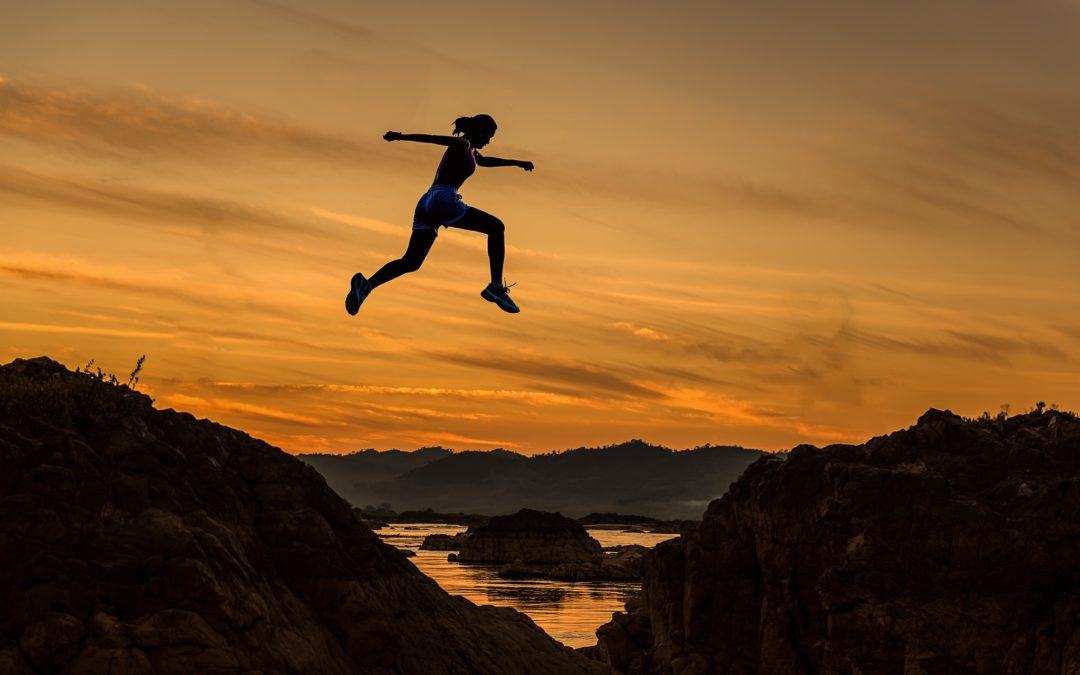 https://pixabay.com/photos/achieve-woman-girl-jumping-running-1822503/