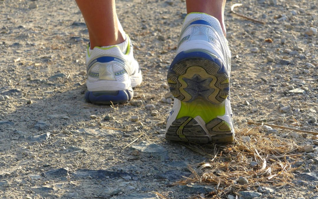 Cushion the Blow: Softer Midsole Shoes Reduce Injury Risk among Recreational Runners