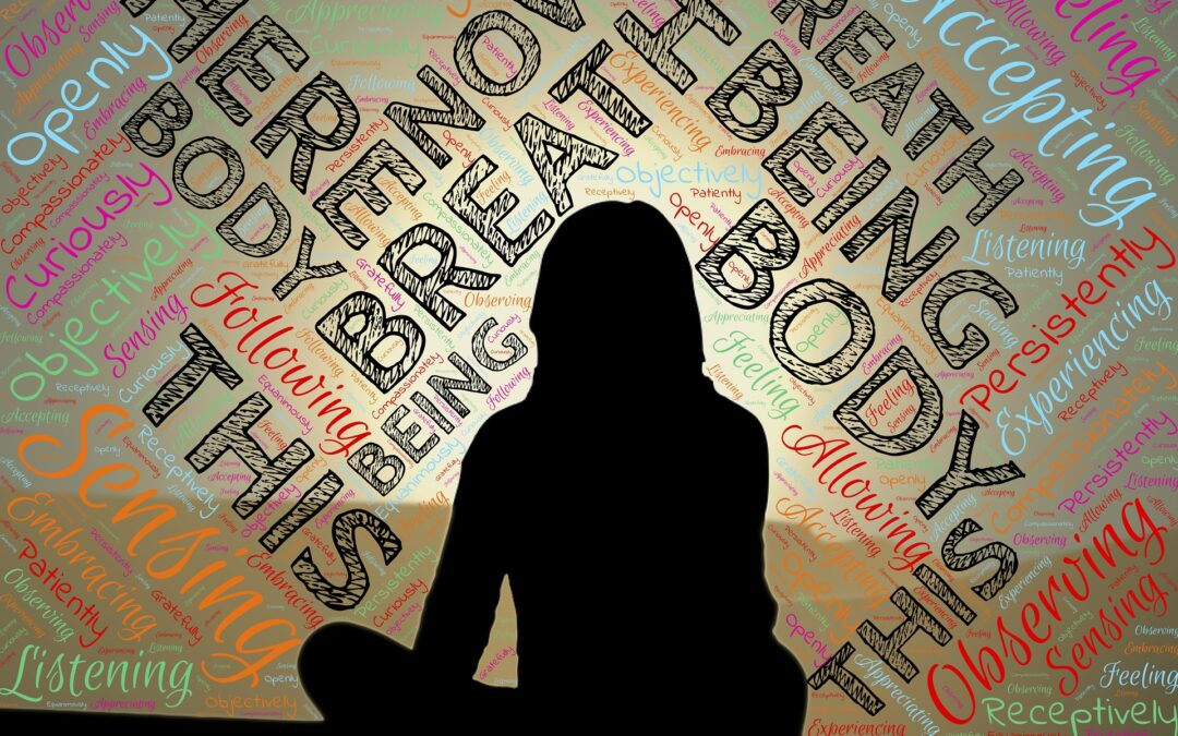 Mindfulness Training Enhances Rehabilitation Outcomes