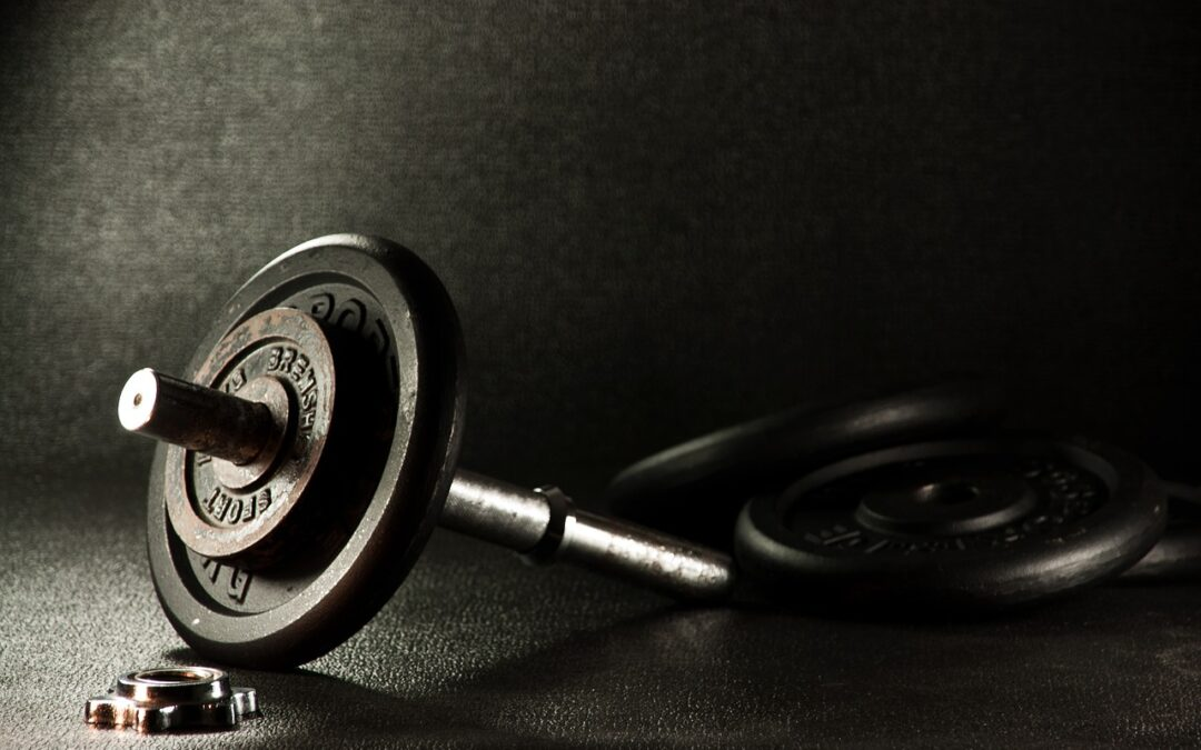 Bounce Back Faster…with Creatine?